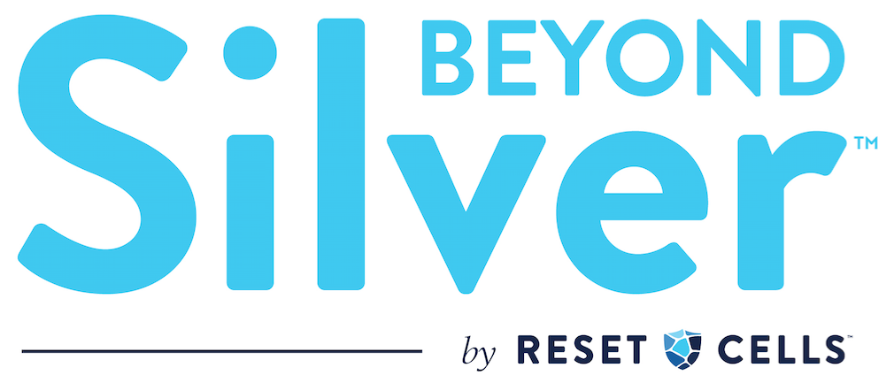 Beyond Silver, by Reset Cells