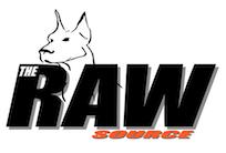 RawSource