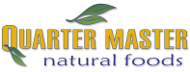 Quarter Master Foods